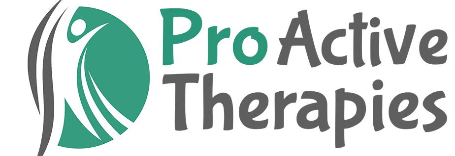 Proactive Therapies